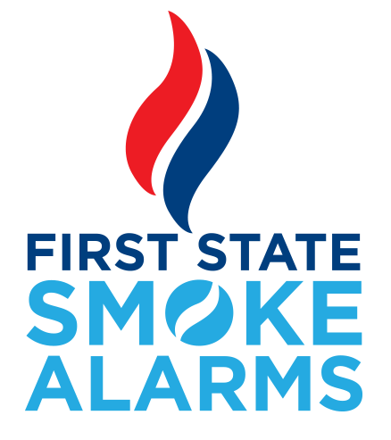 First State Smoke Alarms